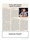Regionais - Fenacon - Page 7