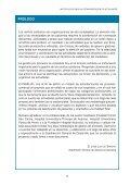 Guías integradas asistenciales. Metodología para la ... - Page 6