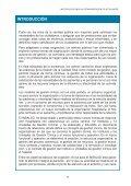 Guías integradas asistenciales. Metodología para la ... - Page 7