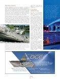 La ligne de fracture - Page 2