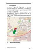 B-Plan 48_Offenlage_Verkehrsuntersuchung - Gemeinde Schermbeck - Seite 3