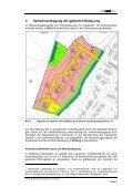 B-Plan 48_Offenlage_Verkehrsuntersuchung - Gemeinde Schermbeck - Seite 7