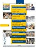 Caderno UFSC 50 Anos - Agência de Comunicação da UFSC - Page 2