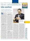 Caderno UFSC 50 Anos - Agência de Comunicação da UFSC - Page 5