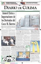 NEGRO AMARILLO MAGENTA CIAN Planta Baja de Palacio de ...