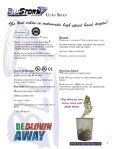 Palmer Fixture Restroom Hand Dryer Brochure - HandDryerSupply ... - Page 7
