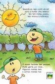 8 Jeitos De Mudar O Mundo Para Crianças - Fundação Educar ... - Page 3