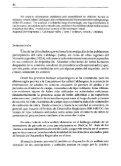 NINDS EN VASI]AS. ENTIERROS TARDiOS DEL VALLE - Page 2