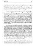 NINDS EN VASI]AS. ENTIERROS TARDiOS DEL VALLE - Page 3