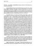 NINDS EN VASI]AS. ENTIERROS TARDiOS DEL VALLE - Page 5