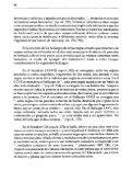 NINDS EN VASI]AS. ENTIERROS TARDiOS DEL VALLE - Page 6