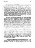 NINDS EN VASI]AS. ENTIERROS TARDiOS DEL VALLE - Page 7
