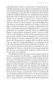 Querido - Roca Editorial - Page 4