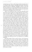 Querido - Roca Editorial - Page 5