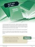 Contabilidade VII - Rede e-Tec Brasil - Ministério da Educação - Page 3