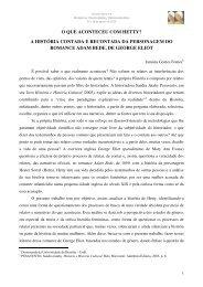 O QUE ACONTECEU COM HETTY? A HISTÓRIA CONTADA E ...