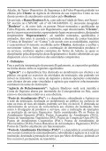 Regulamento para Abertura de Contas de ... - Abra sua Conta - Page 6