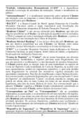 Regulamento para Abertura de Contas de ... - Abra sua Conta - Page 7