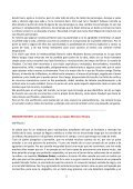 Madame Bovary contada por Carlos el señor Bovary - veredas ... - Page 2