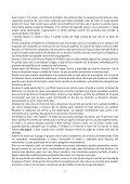 Madame Bovary contada por Carlos el señor Bovary - veredas ... - Page 3