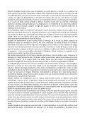 Madame Bovary contada por Carlos el señor Bovary - veredas ... - Page 4