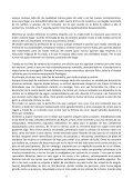Madame Bovary contada por Carlos el señor Bovary - veredas ... - Page 5