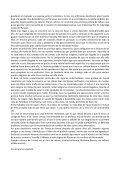 Madame Bovary contada por Carlos el señor Bovary - veredas ... - Page 6