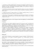 Política Educativa Comparada - carrera de sociología - UBA - Page 2
