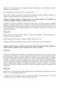Política Educativa Comparada - carrera de sociología - UBA - Page 4