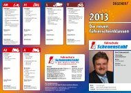 F12-007_EU-FS-Klassen 2013.pdf - Scheuenstuhl Autohaus ...