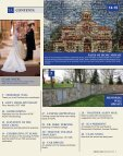 Winter 2011 - Hellenic College - Page 3