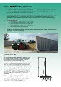 Silos prefabricados para cereales o biomasa - Interempresas - Page 2
