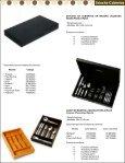 Cubiertos - Hause Distribuciones - Page 5