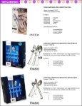 Cubiertos - Hause Distribuciones - Page 6