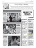 Anexo Dossier de prensa 6-7-diciembre - Universidad de Sevilla - Page 3