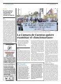 Anexo Dossier de prensa 6-7-diciembre - Universidad de Sevilla - Page 4