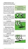 Plantar el césped - Page 7