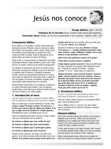 paul yonggi cho testimony pdf