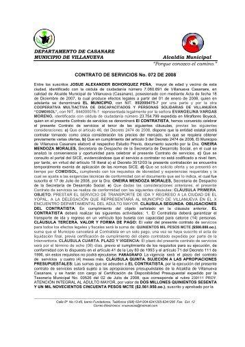 c_proceso_08-13-8653.. - Portal Único de Contratación