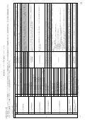 成 立 性 確 認 の 補 足 説 明 資 料 - Page 2
