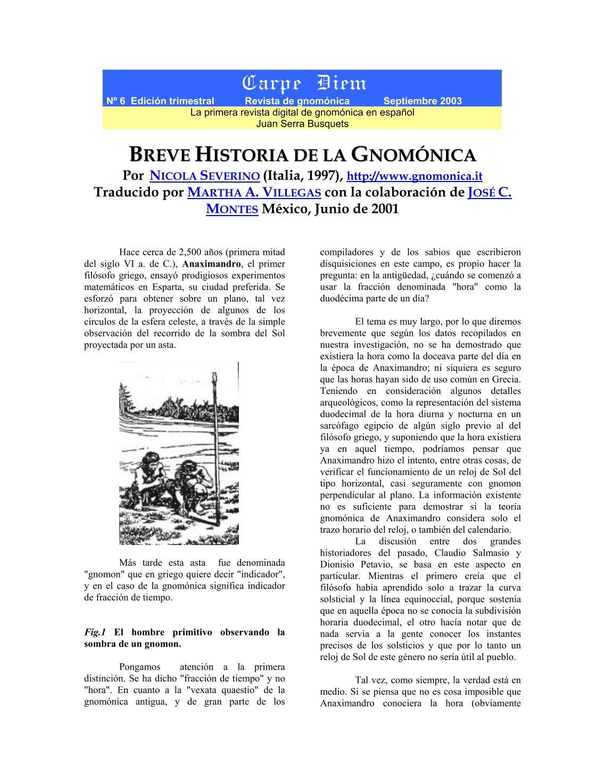 2 Free Magazines From Bernisolcom