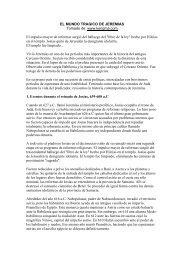 EL MUNDO TRAGICO DE JEREMIAS.pdf