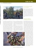 El alimento que acompaña las edades del hombre - Mercasa - Page 2