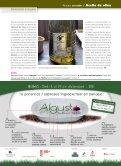 El alimento que acompaña las edades del hombre - Mercasa - Page 5
