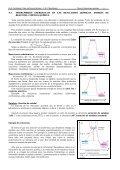 TEMA 4. REACCIONES QUÍMICAS - IES Al-Ándalus - Page 4