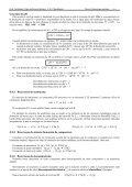 TEMA 4. REACCIONES QUÍMICAS - IES Al-Ándalus - Page 6