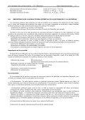 TEMA 4. REACCIONES QUÍMICAS - IES Al-Ándalus - Page 7