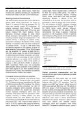 Original article - Chinese Medical Journal - Page 4