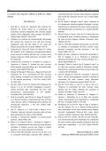 Original article - Chinese Medical Journal - Page 7