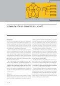 SZENARIEN FÜR DIE GIGABITGESELLSCHAFT – ERGEBNISSE EINER SZENARIOSTUDIE - Seite 4